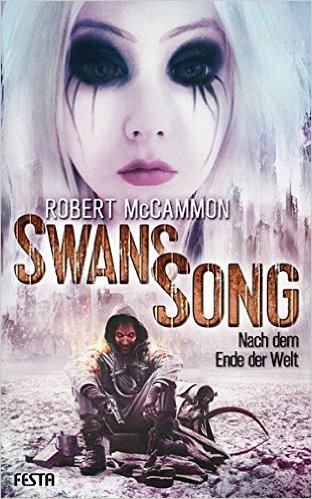 swanssong